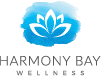 Harmony Bay Wellness